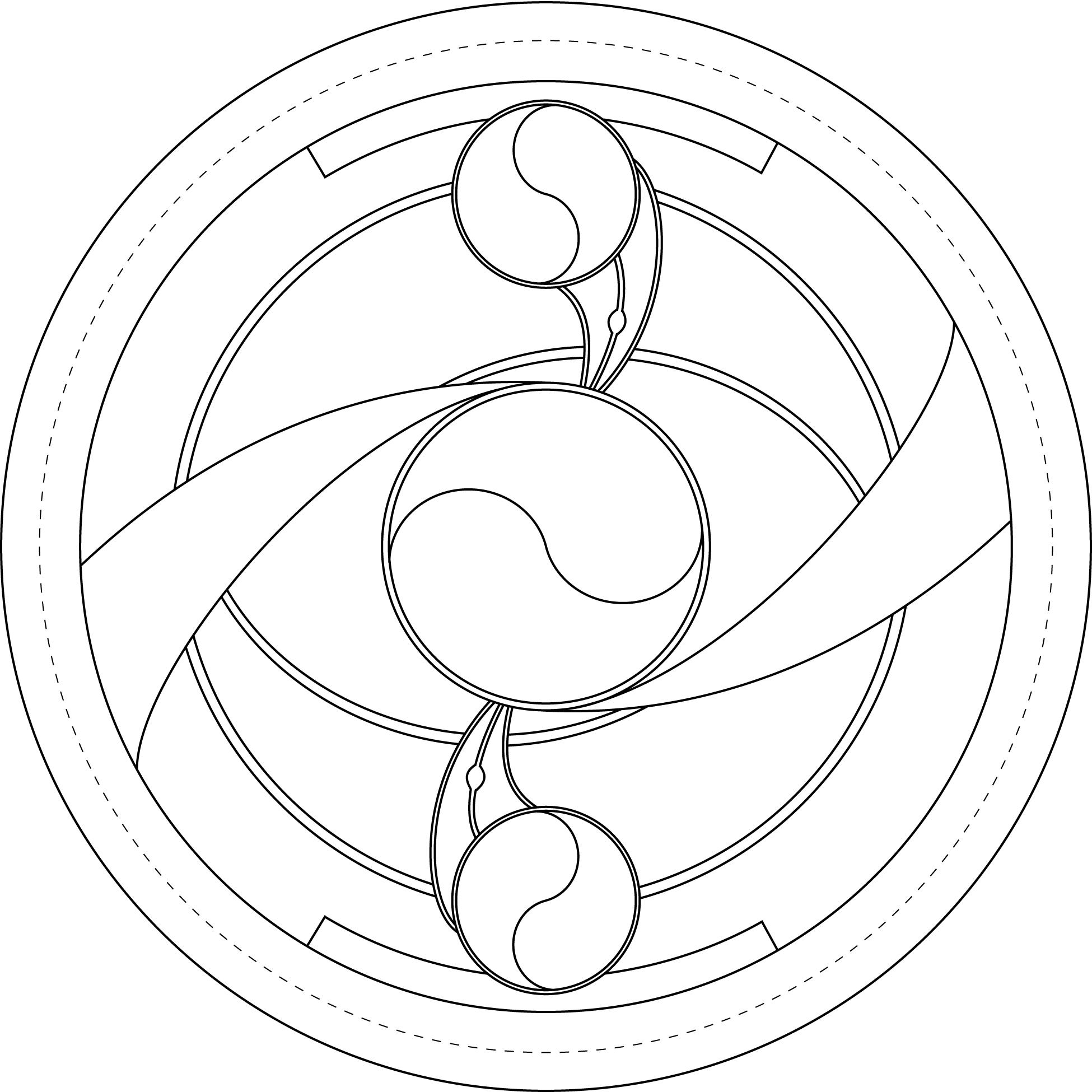 cosplay tutorial  homura akemi time shield  madoka magica